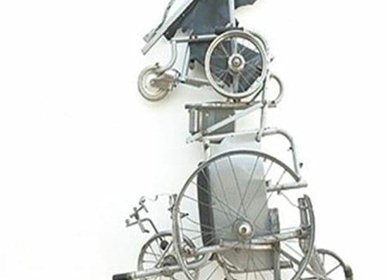 great-britain-from-wheelchair-tony-heaton