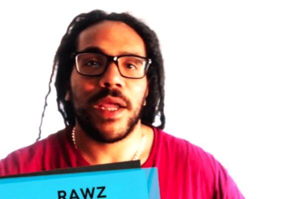 rawz-challenge-thumbnail